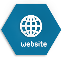 Website Utama
